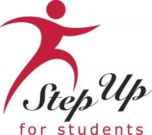 StepupLogo2-300x267