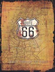 67book